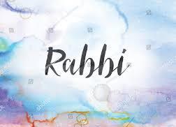 rabbiclip2