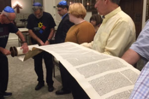 simchattorah2