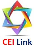 CEI Link