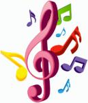 songsclipart2